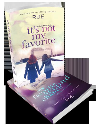 the best free romance novel for lgbt
