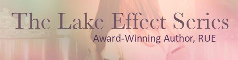 award-winning-romantic-comedy-lesbian-romance-lake-effect-series