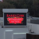 barry-gibb-mythology-tour-june-2014-hollywood-bowl