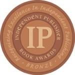 IPPY-award-bronze-medal-glbt-lgbt-winner-best-fiction