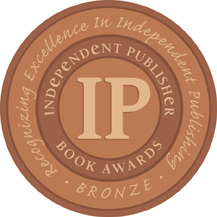 IPPY-award-bronze-medal-glbt-lgbt-winner-best-fiction