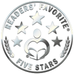 NEW 5 star review for my favorite second chance