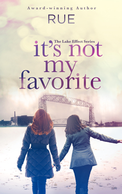 best-romance-novel-lgbt-award-winning-comedy-series