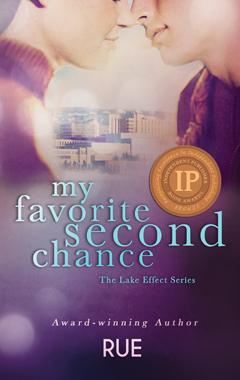 best romance novel lgbt award winning comedy series