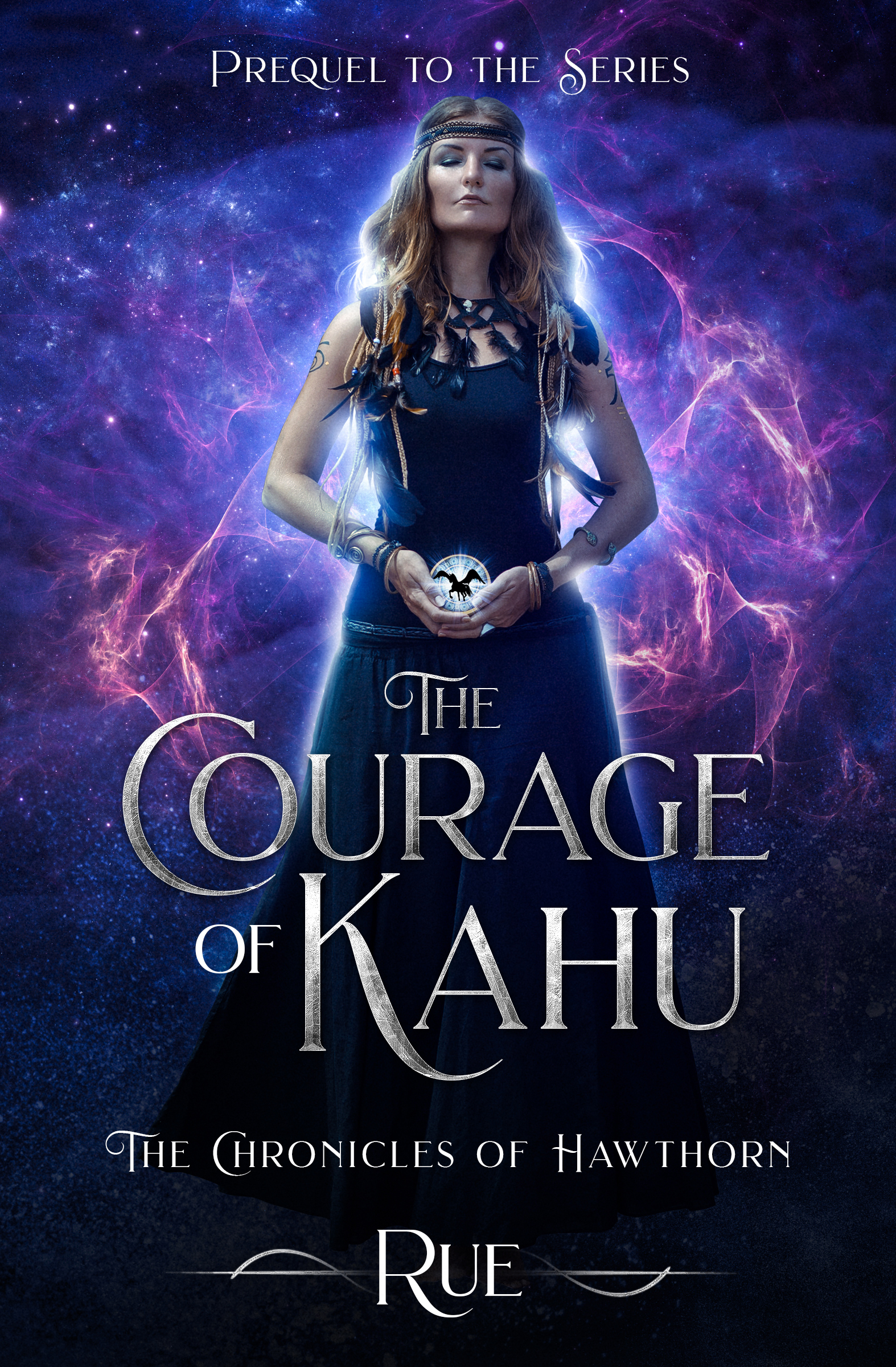 //ruescorner.com/wp-content/uploads/2018/01/The-Courage-of-Kahu-ebook_2017.jpg